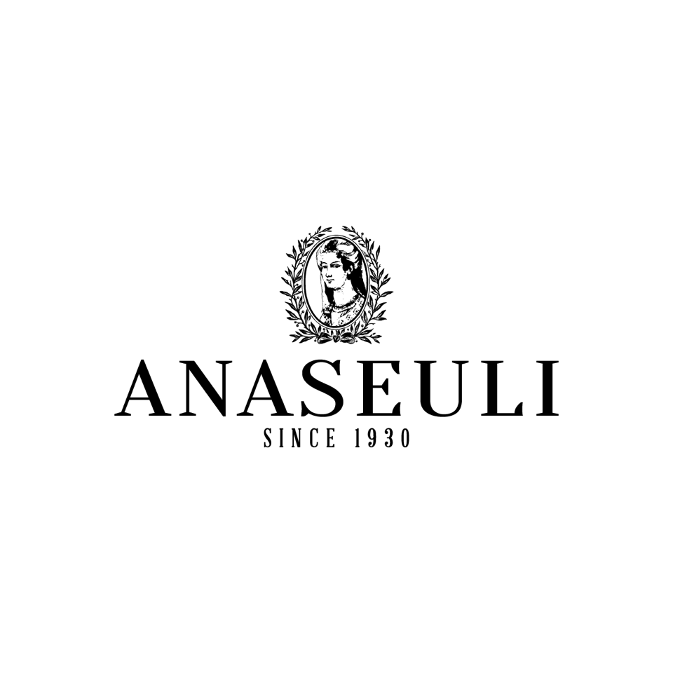 Anaseuli