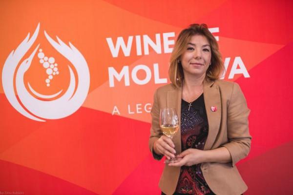 Компанія Import Foods Company виступила ініціатором організації масштабної дегустації сучасних молдавських вин.